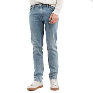Levi's® Men's 511™ Slim Fit stretch Jean